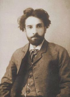 Isaak Levitan - Russian landscape artist and good friend of Chekhov Russian Painting, Russian Art, Russian Landscape, Impressionist Landscape, Impressionism, Artist Sketchbook, Daguerreotype, Portrait Art, Portraits