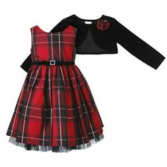 Find More Wool & Blends Information about Girls Clothes Wool Plaid ...