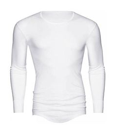 Mey Noblesse T-Shirt 1/1 Mouw