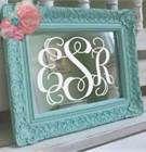 big little crafts sororities - Bing Images