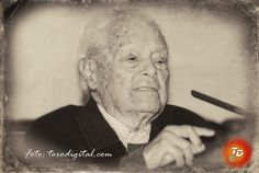 """torodigital: El fotógrafo taurino Francisco Cano """"Canito"""", Pre..."""