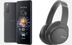 Envie de vous procurer le Sony Xperia 10 III en promotion ? Sachez que le smartphone compatible 5G de la marque nippone fait l'objet d'une remise immédiate de 50 euros sur les boutiques en ligne Orange et Sosh. Et grâce...