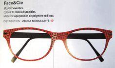 605d144a26 26 Best Zenka Eyeglasses Face Cie images