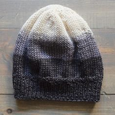 Nothing beats an awesomely cosy hand-knit item on a cold winter's day! Get lots of knitting ideas and free patterns at: http://www.sewinlove.com.au/category/knitting/