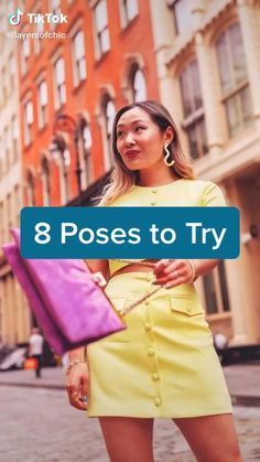 Creative Portrait Photography, Portrait Photography Poses, Photography Poses Women, Photography Editing, Photo Editing, Best Photo Poses, Girl Photo Poses, Cute Poses For Pictures, How To Pose