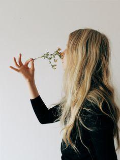 Lizzie - Taken by Sasha Blonde Aesthetic, Witch Aesthetic, Cho Chang, Luna Lovegood, Hermione Granger, Adele, Cornelia Hale, Dominique Weasley, Gina Weasley