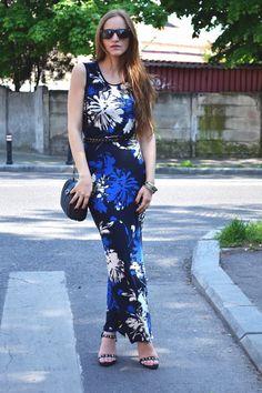 floral-maxi-dress-street-style.jpg (700×1050)