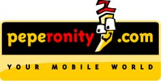 peperonity.com - Free mobile videos, pics, blogs, chat, sites and...  Join peperonity, the world's largest mobile site building service for FREE, create your own site and get in touch with people from all over the planet! Browse millions of user sites, videos,...