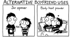 Hilariously Honest Comics Highlight Everyday Lives And Problems Of Modern Women