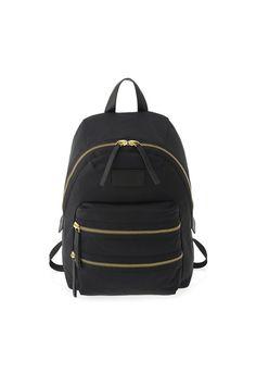 2f710ddfb1d 97 Best Bag envy. images in 2019   Backpack bags, Fashion backpack ...