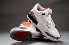 Cheap Jordans for Sale Cheap Jordans Free Shipping | Air ...