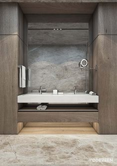2a Mekhanizatoriv Street Kyiv, Ukraine Tel. +380688303675 +380678480504 info@yodezeen.com #modernbathroomdesign