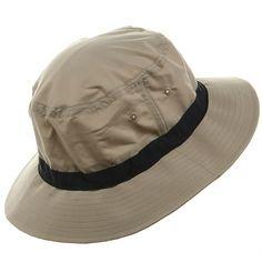 056b6dfd414 Tattoo Golf Flat Brim Golf Hat - FlexFit Brand