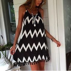 Cheap hippie clothing, Buy Quality robe femme directly from China roupas femininas vestidos Suppliers: mini empire o-neck ropa mujer roupas feminina vestidos robe femme vetement femme hippie clothing dresses Sexy Outfits, Sexy Dresses, Short Dresses, Mini Dresses, Beach Dresses, Dress Beach, Cheap Dresses, Party Dresses, Chiffon Dresses