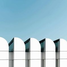 Maik Lipp aka USRDCK is a talented self taught photographer based in Frankfurt am Main, Germany. Lipp was born in the and lives and works in Frankfurt. Photography 2017, Minimal Photography, Urban Photography, Creative Photography, Iphone Photography, Outdoor Photography, Product Photography, Minimalist Architecture, Futuristic Architecture