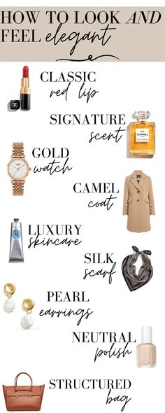 Minimalist Wardrobe, Minimalist Fashion, Elegant Woman, Elegant Chic, Fashion Tips For Women, Fashion Guide, New Flame, Fashion Capsule, Parisian Chic