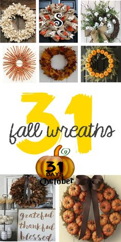 31-fall-wreaths