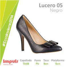 Impuls <3 Lucero 05