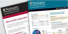 Olin Business School at Washington University in St. Louis