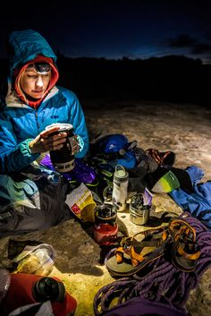 Travel Boots, Brand Book, Camping Outfits, Earth From Space, Get Outside, Candlelight Dinner, Survival, Hiking, Climbing