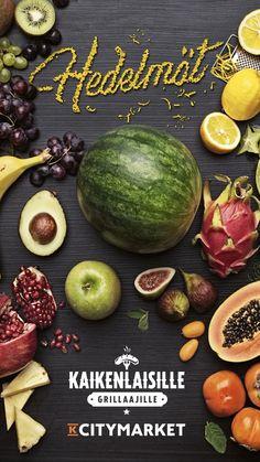 Zucchini, Watermelon, Fruit, Vegetables, Food, Essen, Vegetable Recipes, Meals, Yemek