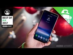 Best Android Phones (September 2017) International Giveaway! One lucky person will win the top-rated Android phone throughout the month of August.   Which phone is it going to be?   Samsung Galaxy Note 8 Samsung Galaxy S8 Samsung Galaxy S8 Plus LG G6 HTC U11 Google Pixel  Google Pixel XL  OnePlus 5 Giveaway ends September 30, 2017.