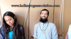 500 hour Yoga Teacher Training Course Student Review- AYM Yoga School