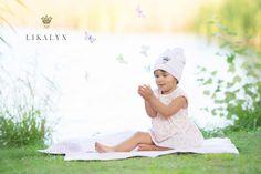 So sweet by LIKALYX