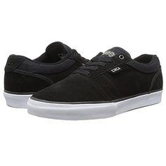 (サーカ) Circa メンズ シューズ・靴 スニーカー Goliath 並行輸入品  新品【取り寄せ商品のため、お届けまでに2週間前後かかります。】 表示サイズ表はすべて【参考サイズ】です。ご不明点はお問合せ下さい。 カラー:Black/Mink 詳細は http://brand-tsuhan.com/product/%e3%82%b5%e3%83%bc%e3%82%ab-circa-%e3%83%a1%e3%83%b3%e3%82%ba-%e3%82%b7%e3%83%a5%e3%83%bc%e3%82%ba%e3%83%bb%e9%9d%b4-%e3%82%b9%e3%83%8b%e3%83%bc%e3%82%ab%e3%83%bc-goliath-%e4%b8%a6%e8%a1%8c%e8%bc%b8/