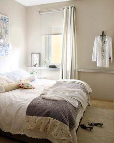 O blog de decoração e bem viver pra você se inspirar e fazer sua casa cada vez mais linda, confortável e alto astral.
