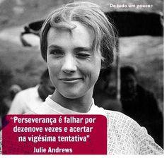 #perseverança