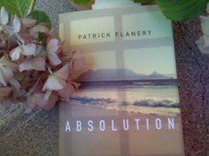 ABSOLUTION de Patrick Flanery | Les lectures d'Asphodèle