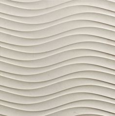 Azulejos de pared | Revestimientos de pared | Yucca | Petra. Check it out on Architonic