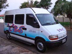 Prazer em viajar com você   Fone: (15) 99777-6344   Nextel:(15) 97835-9047 / ID 9*88032   e-mail: yesloc@fasternet.com.br     Site: w...