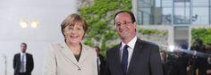 La Francia e la Germania alla conquista dell'Italia. Stanno cannibalizzando il nostro export, acquisendo il controllo della nostra economia... Continua a Leggere... Continua a Leggere