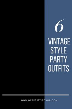 Stylecamp's party style inspiration revives the Jazz Age by adding a touch of vintage sparkle to your party outfit this festive season. Cocktail Drinks, Cocktails, Velvet Two Piece Set, Cocktail Videos, After Work Drinks, Explanation Text, Faux Fur Stole, Studded Ankle Boots, Scarf Top