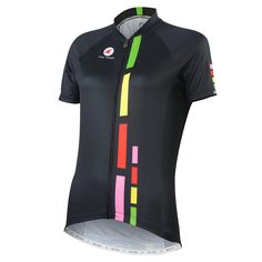 a85839cdb Ascent Cycling Jersey - Women s  75.00 Cycling Tops