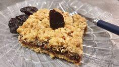 Lekváros morzsa süti amitől nem kell szégyeld magad Naan, Pie, Cookies, Desserts, Food, Candy, Torte, Biscuits, Cake
