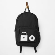 Camouflage Backpack, Black Backpack, Shirts With Sayings, Mom Shirts, Bitcoin Logo, Designer Backpacks, Herschel Heritage Backpack, My Coffee, Gifts For Friends