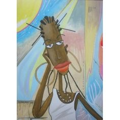 View a beautiful collection of Kenyan Art. Select to see each individual artists unique pieces and read the artsts full bio. Fine African art work perfect for home interior design.