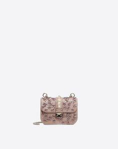 61707392400b Valentino Boutique en ligne  accessoires et vêtements femme