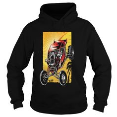 Red Downhill Dune Buggy T-Shirts  #gift #ideas #Popular #Everything #Videos #Shop #Animals #pets #Architecture #Art #Cars #motorcycles #Celebrities #DIY #crafts #Design #Education #Entertainment #Food #drink #Gardening #Geek #Hair #beauty #Health #fitness #History #Holidays #events #Home decor #Humor #Illustrations #posters #Kids #parenting #Men #Outdoors #Photography #Products #Quotes #Science #nature #Sports #Tattoos #Technology #Travel #Weddings #Women