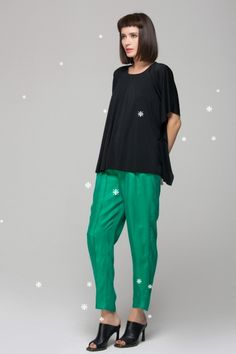 http://www.frontrowshop.com/product/peg-trousers-with-high-waist
