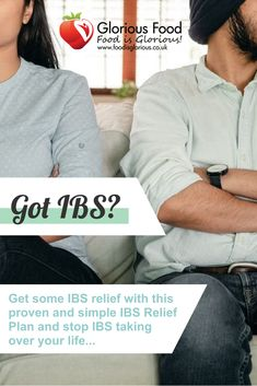 There is nothing quite like an IBS free Friday Feeling. Have you got yours? #fridayfeeling #healthdiet #pinteresttips #foodie #IBSrelief #IBShelp Ibs Bloating, Reduce Bloating, Ibs Flare Up, Bloated Tummy, Ibs Relief, Ibs Symptoms, Free Friday, Falling Back In Love, Friday Feeling