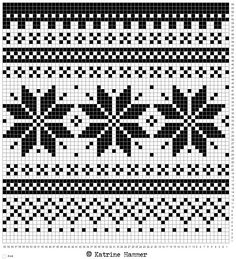 Ravelry Norwegian Girl Sweater pattern by Katrine &; Ravelry Norwegian Girl Sweater pattern by Katrine &; Elisabeth Jones Kostenlose Strickmuster Ravelry Norwegian Girl Sweater pattern by […] Sweater pattern Tapestry Crochet Patterns, Fair Isle Knitting Patterns, Fair Isle Pattern, Knitting Charts, Knitting Stitches, Knitting Sweaters, Lace Knitting, Tejido Fair Isle, Fair Isle Chart