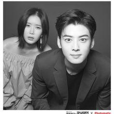 My ID is Gangnam Beauty Press Conference Korean Celebrities, Korean Actors, Korean Dramas, Cha Eunwoo Astro, Lee Dong Min, Korea Boy, Kino Film, Kdrama Actors, Cha Eun Woo
