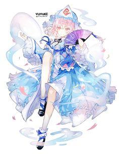 Kuroko no Basuke (Kuroko's Basketball) Image - Zerochan Anime Image Board Anime Art Girl, Manga Art, Cute Images, Cute Pictures, Fantasy Characters, Anime Characters, Anime Flower, Character Art, Character Design