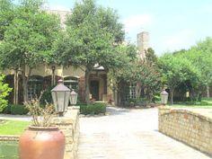 1100 La Paloma Court, Southlake, TX 76092 (MLS # 12141671)