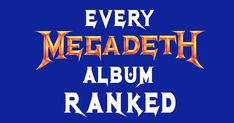 Cryptic Writings, Megadeth Albums, Metallica Black Album, Super Collider, 80s Metal Bands, Countdown To Extinction, 480x800 Wallpaper, I Get Money, Rust In Peace