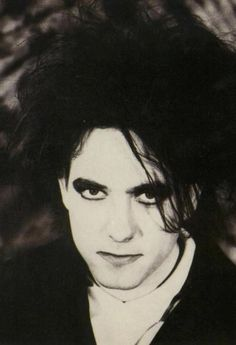 The Cure Lyrics, Official Site, Fan Sites, Photos, Pictures Beautiful Lyrics, Life Is Beautiful, The Cure Lyrics, Rock Revolution, Punk Boy, Robert Smith The Cure, Just Like Heaven, James Smith, Boys Don't Cry